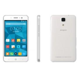 Phone 4G Zopo5.0