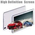 3G and 10 inch tablet pc with 3D display