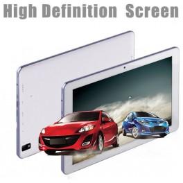 Tableta 10 inch cu 3G M109 3G