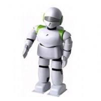 Robotul inteligent Pino