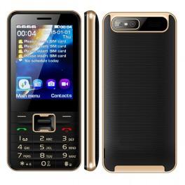 Telefon cu 4 Cartele SIM