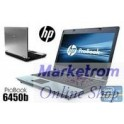 Laptop HP Probook 6450B
