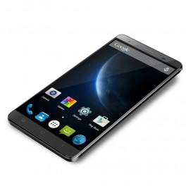 Smartphone Octacore de inalta performanta S700