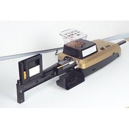Masina automata de facut tigari full automat