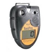 Detector de monoxid de carbon - ToxiPro