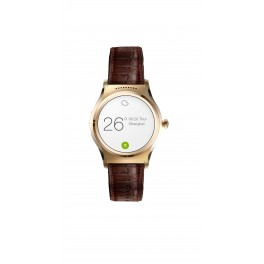 Ceas Smart Watch cu telefon incorporat