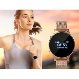 Ceas Smart Watch pentru femei Swear-L1