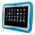 Tablet for children waterproof and shock