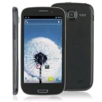 Samsung i9300, dual SIM, cu Android 4.0