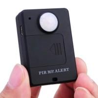 Microfon GSM cu Senzor de Miscare
