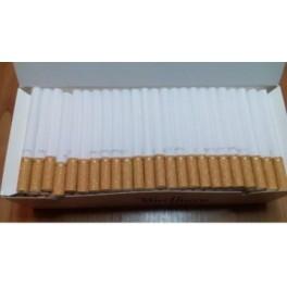 Tuburi tigari pentru injectat Marlboro 200 buc