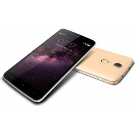 Telefon 4G si 5.5 inch display Homtom