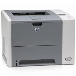 Imprimanta Laser A4 HP 3005X/DN