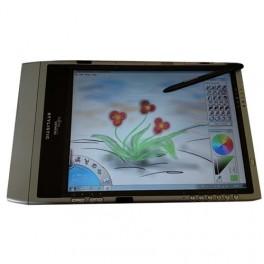 Tableta 12 inch Fujitsu Siemens Stylistic ST5032D