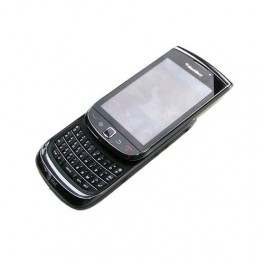 Cesim 9800 torch (Black Berry 9800)