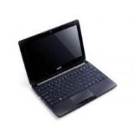 LAPTOP ACER Intel Atom Processor N2600 NU.SGAEX.016