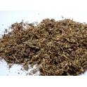 Tutun vrac firicel aroma Virginia, aroma deosebita