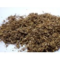 Trickle tobacco with Virginia excellent flavor