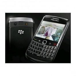Replica bb 9700 dual sim (Black Berry 9700)