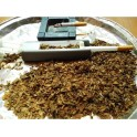 1 Kg Tobacco for rolling or injecting cigarettes