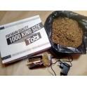 Oferta ieftina - pachet complet pentru fumatori