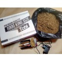 Offer complete package for smokers