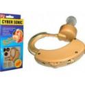 Aparat auditiv Cyber Sonic