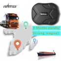 MAGNET+WATERPROOF GPS TRACKER
