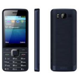 Telefon cu 4 SIM-uri