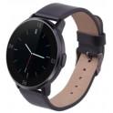 Ceas Smartwatch pentru Office