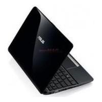 LAPTOP ASUS AMD Dual Core C60 1015BX-WHI053W