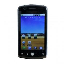 H3000 dual sim cu android