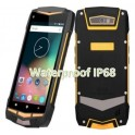 Mobile Military dual sim ultra resistant phone