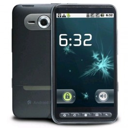 Star a2000 dual sim cu android