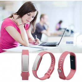Smart Bracelet, energy and ionic bracelet