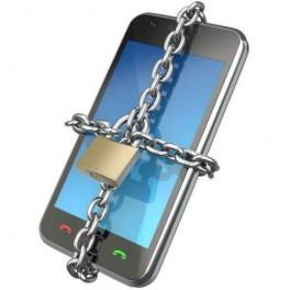 Devirusare/Diagnosticare telefoane mobile/tablete