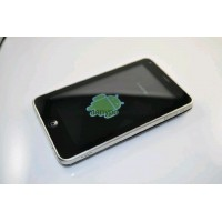 Dapeng a8500 3G dual sim android 2.3 5.0inch capacitive