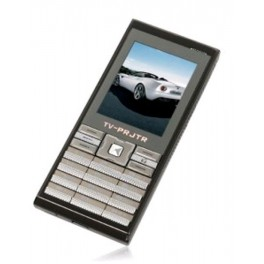Telefon Cect q8 + proiector+ tv