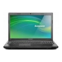 LAPTOP LENOVO IdeaPad G575G AMD Dual Core E-300 59-325087