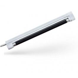 Sterilizator UV-C bagheta lampa pentru dezinfectie