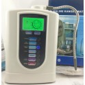 Generatore di acqua alcalina ionizzata