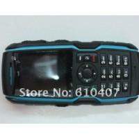 S850 dual sim waterproof