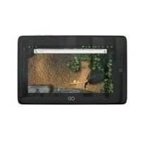 Tableta GoClever TAB I71