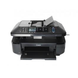 Pentru mai multe tipuri de imprimante, click aici: