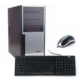 Mai multe calculatoare Desktop aici: