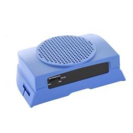 Generator de zgomot alb - Rabbler Jammer