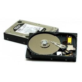 Recuperare date de pe Hard Disk sau de pe Calculator