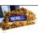 Tutun tarie: mediu - Pall Mall si Dunhill