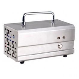 Generator de Ozon pentru dezifectie /sterilizare