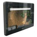 Tableta GoClever TAB A73